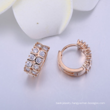 Manufacturer Supplier turkish earrings jewelry wholesale online