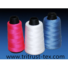 (3/40s) Polyester Thread for Sewing