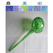Мода цветок Глобусы, полив шарики для домашнего украшения