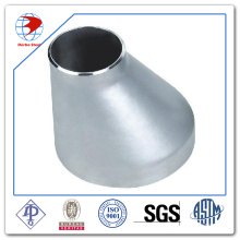 Stainless Steel Reducer 201 304 316 316L 904L 310S