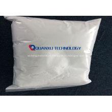 Agente matizante de dióxido de sílice para cosméticos esmalte de uñas