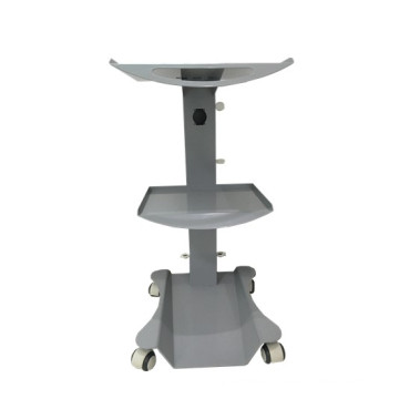 New design collapsible mobile medical dental unit trolley carts New design collapsible mobile medical dental unit trolley carts
