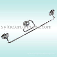 304 stainless steel towel rack