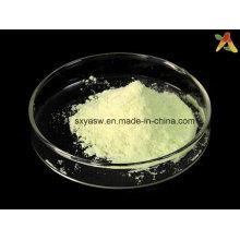 98% Camptothecin CAS No 7689-03-4