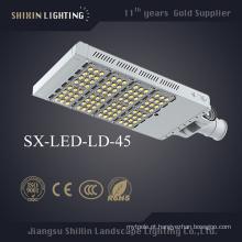 Luz de rua conduzida IP67 150W
