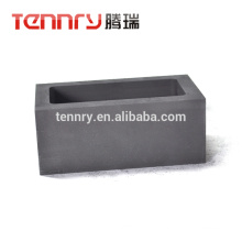 High Pure Graphite Casting Molds Supplier