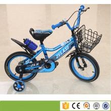 Fábrica de China 18-22 polegadas Kids Bicicletas Bicicleta Criança