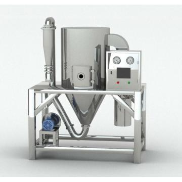 Lab High-speed Centrifugal Spray Drying Machine