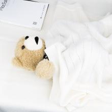 Super Merino Wool Blanket Art/Wb-K080617