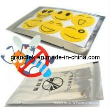Ungiftige Antimoskito-Flecken-unterschiedliche Verpackung