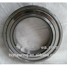 High accuracy and high load capacity electric motor bearing r1 1438s
