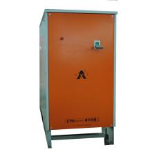 Redresseur d'oxydation en alliage d'aluminium