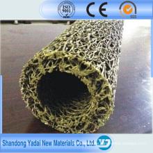 Runder Plastikverbindungs-Blindgraben für Deponie-Entwässerung