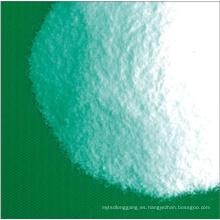 MSDS de bicarbonato sódico 99,2 min para la industria