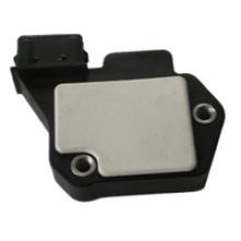 Ignition Module for Range V8 Engine