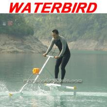 Водных велосипедов Аква велосипед водные лыжи Waterbike (MC-102)