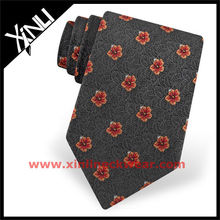 Hand Made All Kinds of Neckwear Ties