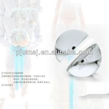 Кристалл фото 201 кадры,мяч фоторамка сувениры