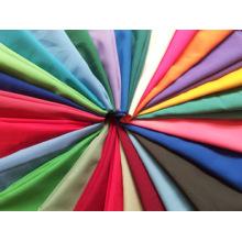 Minimatt Fabric, Taffeta Fabric, Pongee Fabric, Satin Fabric,