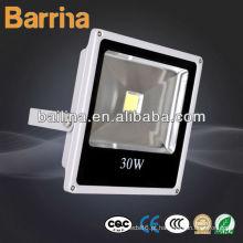 Best-seller a lâmpada do refletor de Led 8000Lm 100W