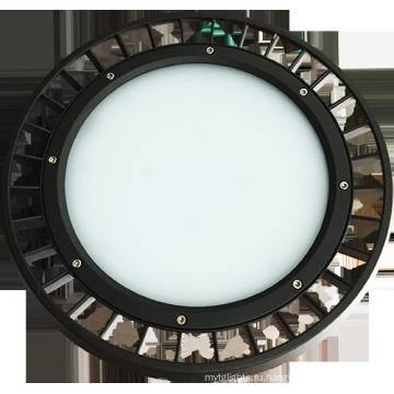 низкая цена свет открытый светодиодное освещение