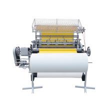 CS64B Comforter Quilting Machine
