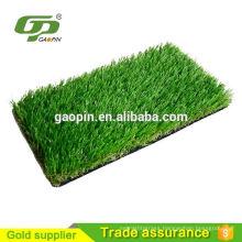 Synthetic Lawn Artificial Grass for Villa Gardens