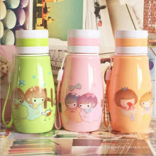 300ml Baby Water Bottle