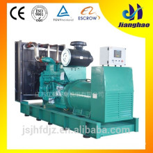 Herabgesetzter Preis! 500KW Generator mit CUMMINS KTA19-G8
