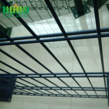double+horizontal+wire+hot+dip+galvanized+surface+fence