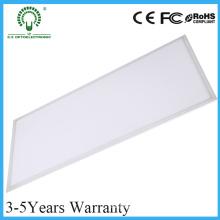 Panel al por mayor diverso de la luz del panel de la alta calidad 600 * 300