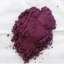 Grape Seed Extract Natural Plant Extract Grape Seed Extract