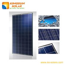 Panel solar del silicio policristalino 280W-310W