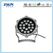 IP56 Industrial Lighting Solutions Modular Type LED Flood Lights