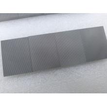Tungsten Carbide Wear Resistant Tips K10
