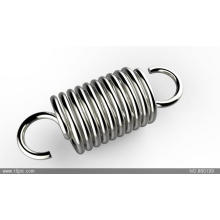 2016 High Quality Extension Spring