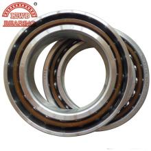 ISO Certified Long Sevice Life Angular Contact Ball Bearing (7208C-7215C)