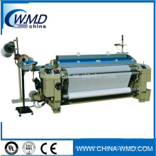 Best seller water jet textile machinery loom from wmd