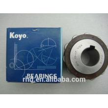 YSX KOYO 61413-17 Eccentric Bearing