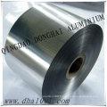 Feuille d'aluminium dans Jumbo Roll 8011-O