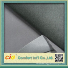 China Colorfull Good Quality Polyester Car Roof Headliner Fabric
