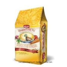 Pot Pie Dog Food 20kg Bag