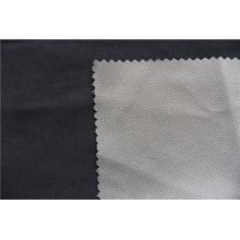China abastecimento Nylon Twill tecido 145g