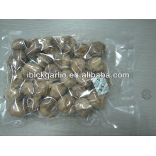500g Package 100% Natureal Black Garlic