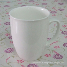 Caneca fina da osso China - 11CD15002
