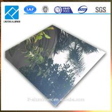 Heat Reflective Aluminum Sheet 5083