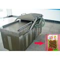 Chicken Four Temperature Four Controlled Vacuum Packing Machine