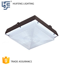 Niedrigpreis Lager High Bay Light Led