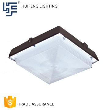 Low-price Stock High Bay Light Led
