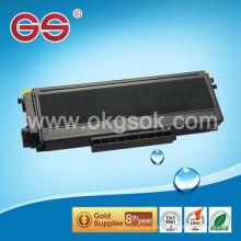 ¡¡Gran venta!! Cartucho de tóner 3170 para Brother T640 / T642 comprar directamente desde China